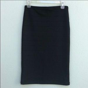 Lovely TopShop Skirt